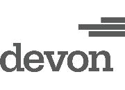 Devon-Grey