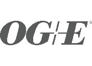 OGE-Grey